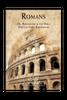 Romans, Volume 20 (mp3 Download Set)