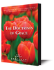 Irresistible Grace (QCRT16)(CD)