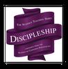 Discipleship (ATS)(mp3 Disc)