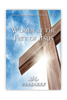 Women at the Feet of Jesus (QW18)(CD Set)