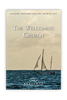 The Welcoming Church (FS18)(mp3 Disc)