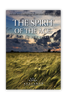 Spirit of the Age: Age of the Spirit Workshops (PCRT18)(mp3 Disc)