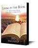 Living by the Book (mp3 Download Set)