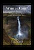 Who Is God? (mp3 Download Set)