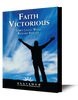 Faith Victorious (Phillips)(mp3 download Set)