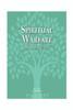 Spiritual Warfare (mp3 Download Set)