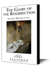 The Glory of the Resurrection (mp3 download Set)