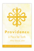 Providence  (PDF Download)