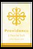 Providence  (Booklet)
