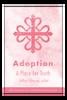 Adoption (Booklet)