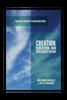 Creation, Evolution, and Intelligent Design (Paperback)