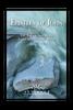 Epistles of John, Volume 1 (mp3 Download Set)
