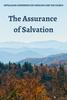 The Assurance of Salvation (mp3 Download Set)