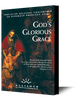 Glorious Grace (06PrCRT)(CD)