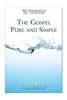 Israel and the Vindication of the Gospel (mp3 Download)