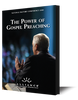Preaching from Wisdom (mp3 Download)