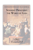 Wise Preaching: Applying Oneself to the Abilities of the Congregation (mp3 download)