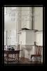 The Communion of the Saints  (Download Set)