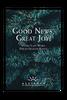 Good News, Great Joy! (CD Set)