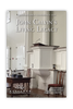 John Calvin's Living Legacy  (CD Set)