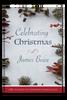 Celebrating Christmas (PDF)