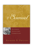 2 Samuel (Hardcover)