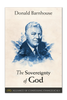 The Sovereignty of God (PDF Download)