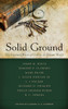 Solid Ground (Paperback)