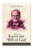 How to Know the Will of God (PDF Download)