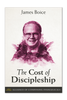 The Cost of Discipleship (Booklet)