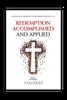 Redemption Accomplished and Applied PCRT 2019 Workshops (mp3 Download Set)