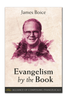 Evangelism by the Book (Booklet)