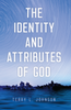 The Identity and Attributes of God (Hardcover)
