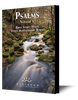 New Day Dawning: A Morning Psalm // An Evening Psalm (CD)