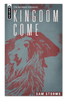 Kingdom Come: The Amillennial Alternative (Hardcover)