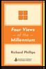 Four Millennial Views (PDF Download)