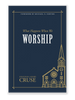 What Happens When We Worship (Paperback)