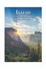 Isaiah Anthology (Eric Alexander)(mp3 Disc Set)