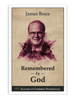 Remembered by God (PDF Download)