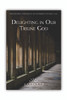 Delighting in Our Triune God PCRT 2021 Anthology (mp3 Disc)