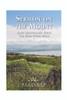 How to Inherit God's Kingdom (mp3 download)