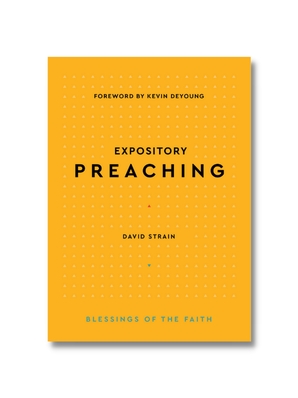 Expository Preaching (Hardcover)