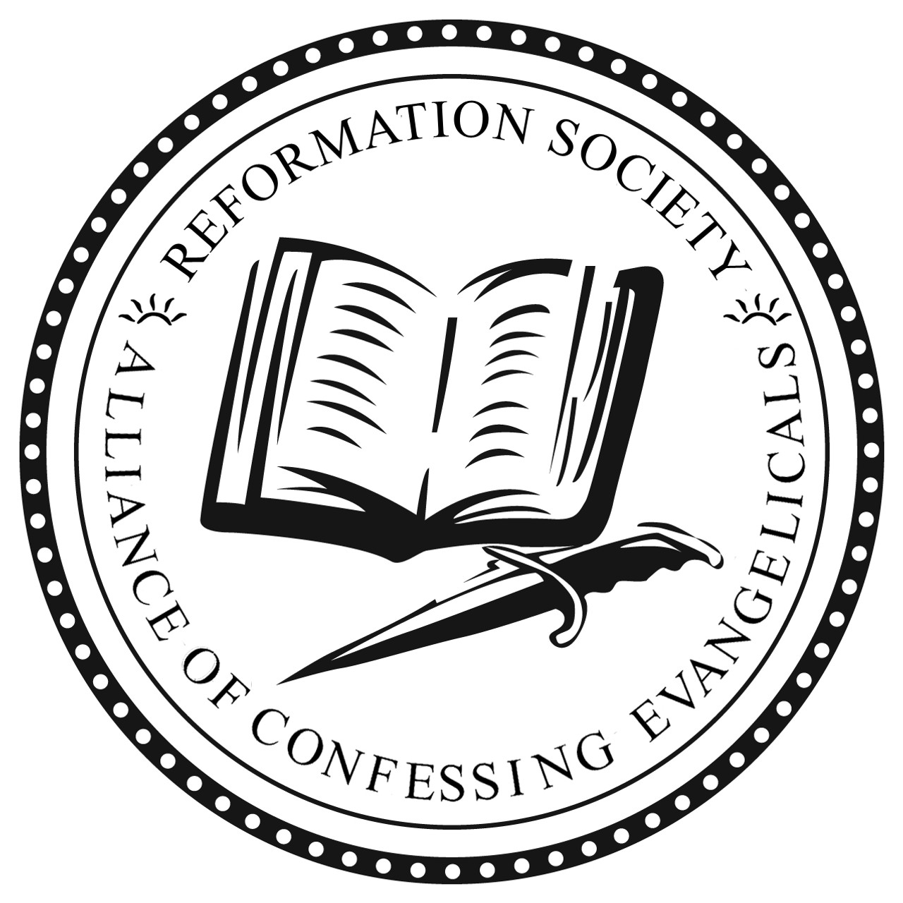 Reformation Societies Introductory DVD
