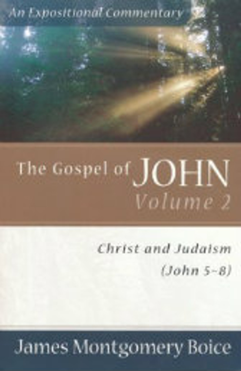 God's Children // The First Contrast: Righteousness & Sin  (CD)