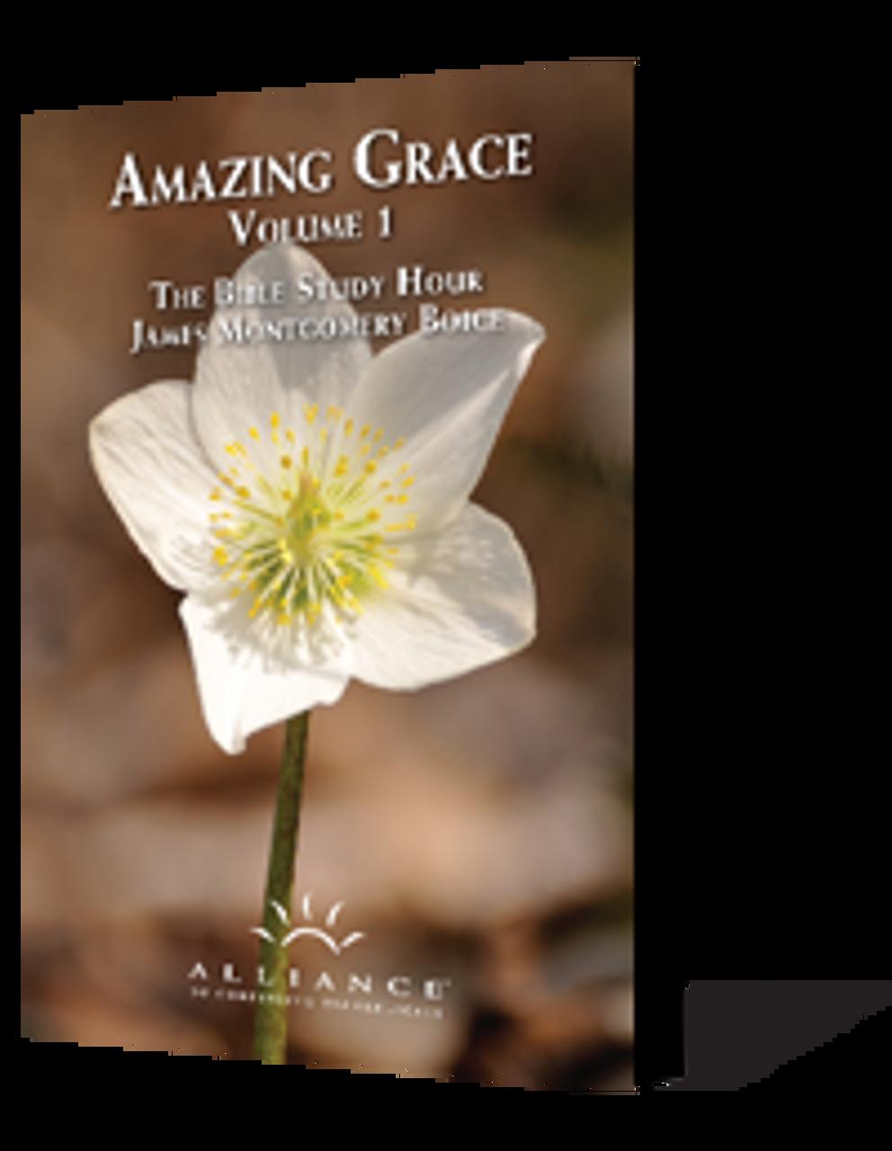 Standing in Grace // Falling From Grace (CD)