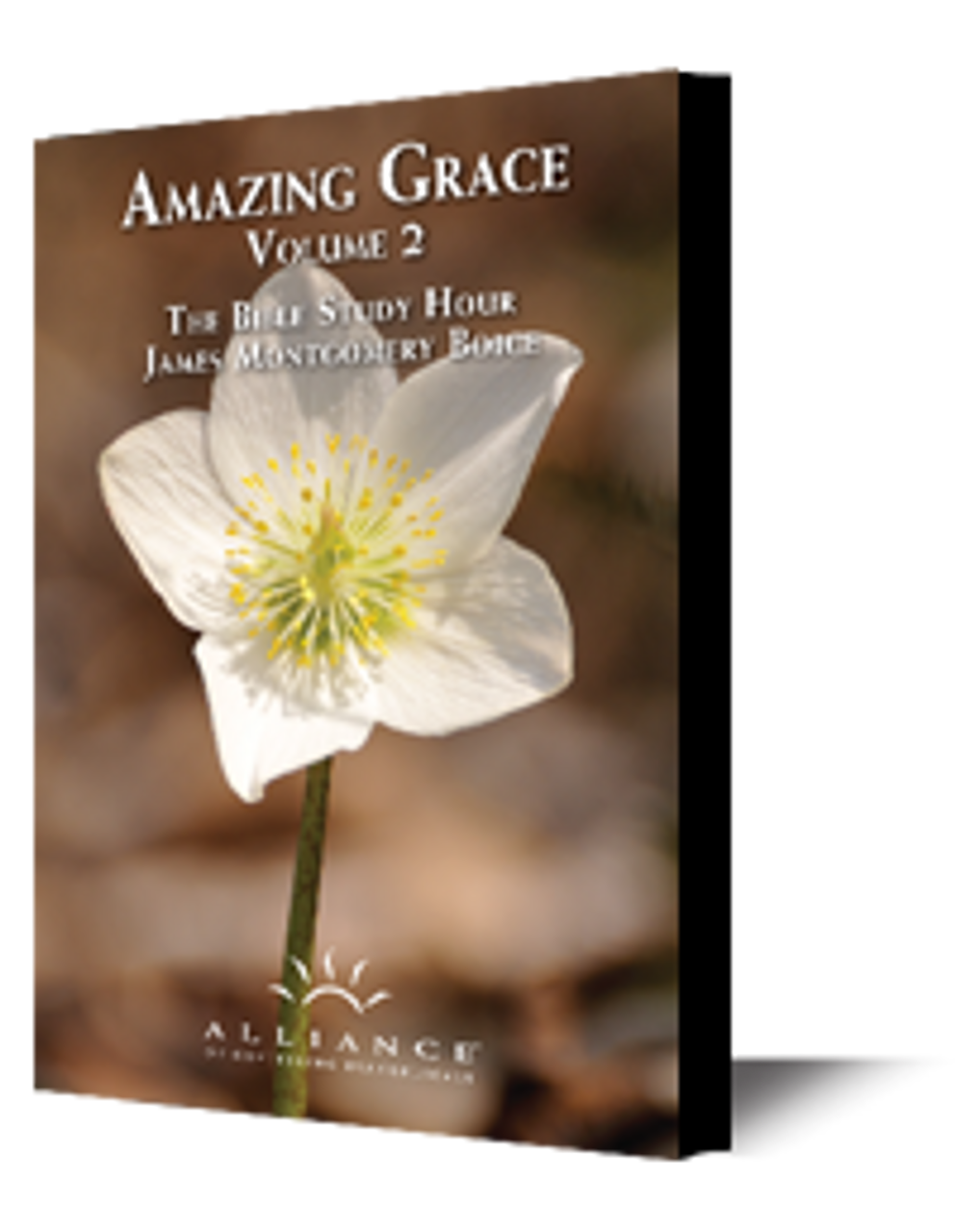 The Throne of Grace // The Grace of Giving (CD)