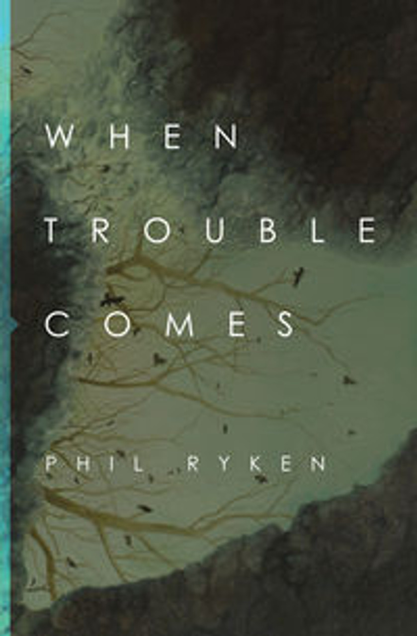 When Trouble Comes (Paperback)
