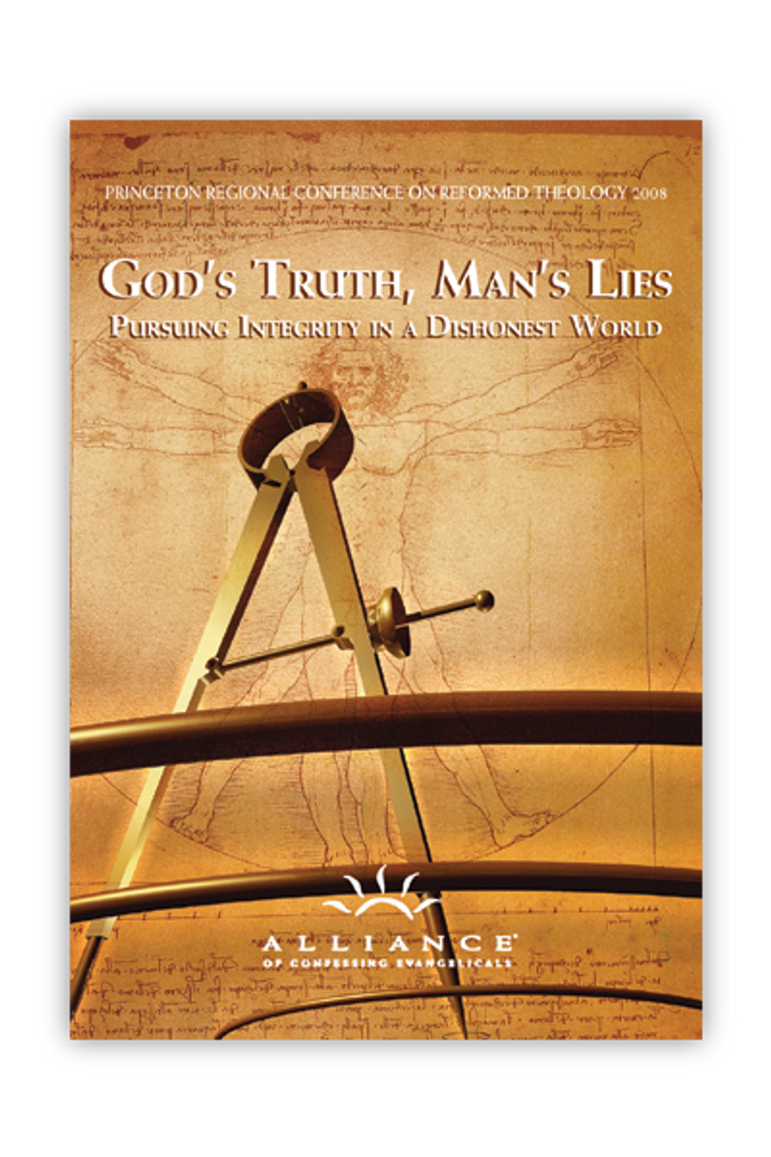 What Is Truth (CD)