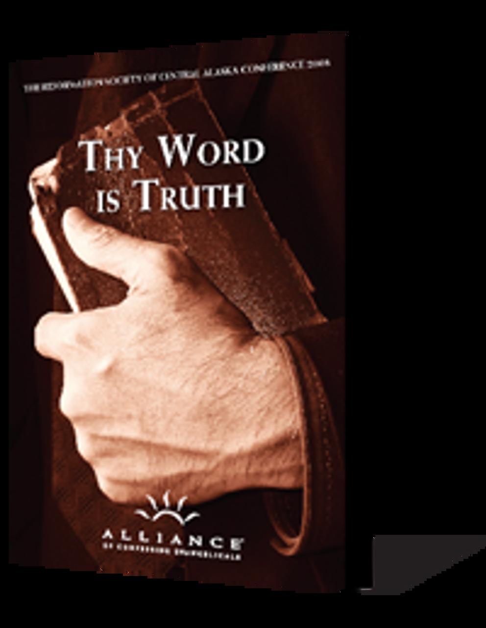 Apostolic Preaching (CD)