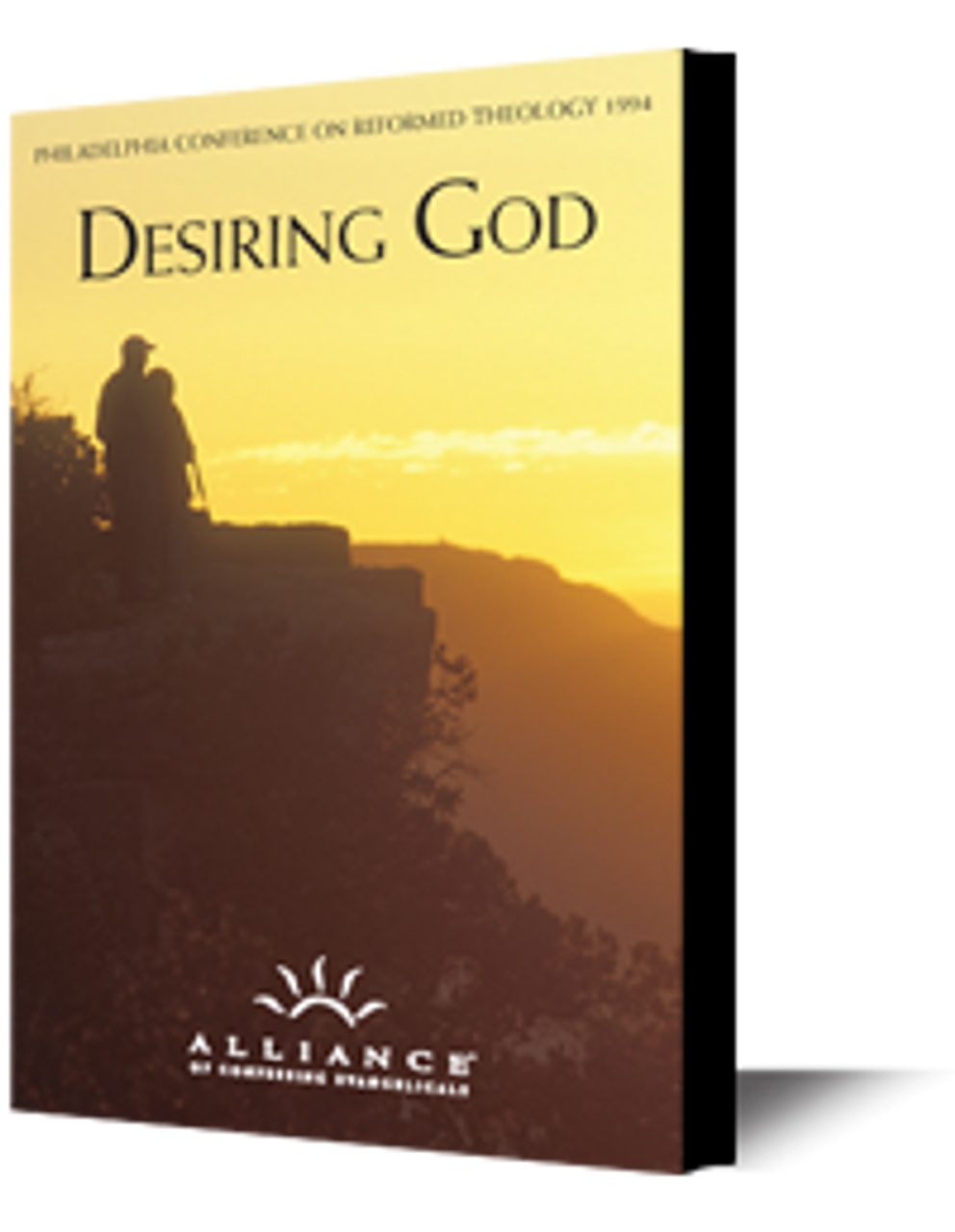 What is Worship? (CD)